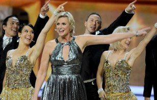 Image: 63rd Annual Primetime Emmy Awards - Show