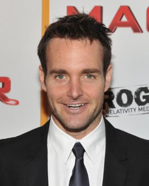 Imge: Will Forte
