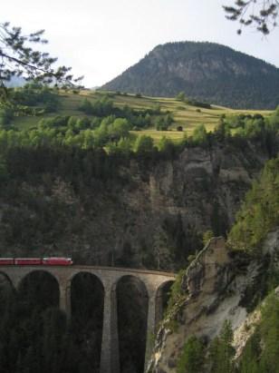 Image: Alps