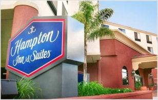 Image: Hampton Inn and Suites