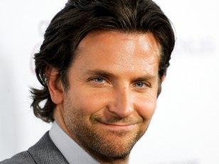 Image: Actor Bradley Cooper