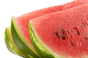 Image: Watermelon