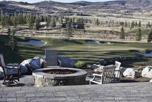 Image: Utah home