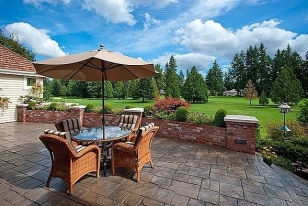 Fore! Some famous, and for-sale golf homes - Business - Real estate