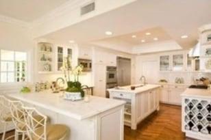 Image: Duff Kitchen