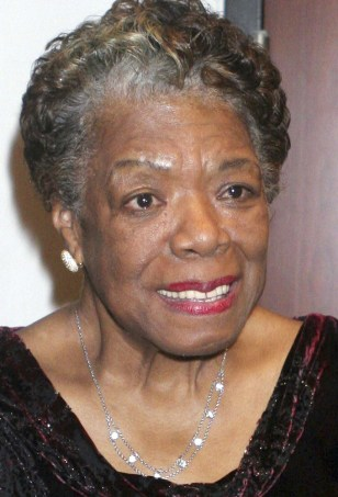 Women In Film and Hallmark Channel Honor Dr. Maya Angelou - Inside