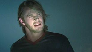 Image: Thor
