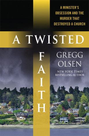 Read An Essay From Author Gregg Olsen Dateline Nbc Books Nbc News