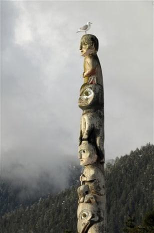 Image:Totem pole