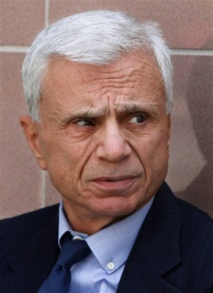Robert Blake appeals $30 million verdict - today ...