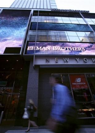 Image:Lehman Brothers