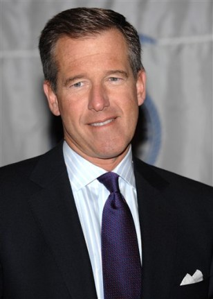 Image: Brian Williams