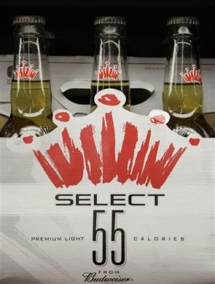 Image: Select 55