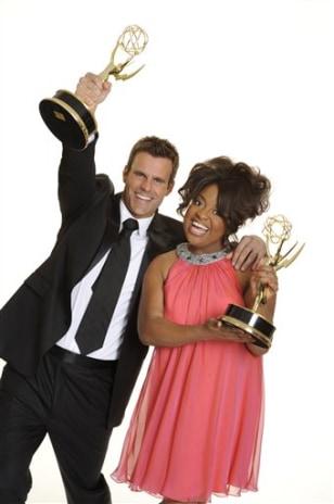 TV Daytime Emmys