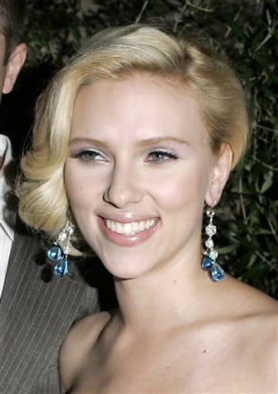 Image:Scarlett Johansson