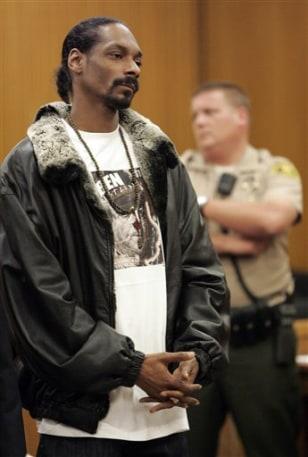Image:Snoop Dogg