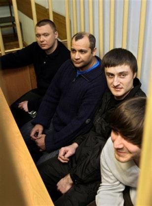 Image:Politkovskaya trial