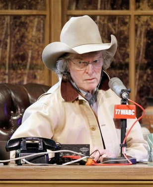 Image: Don Imus