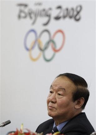 Image: Jiang Xiaoyu