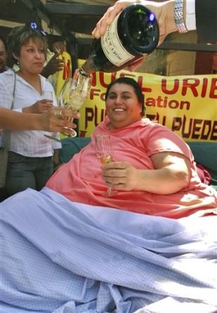 Image: Manuel Uribe
