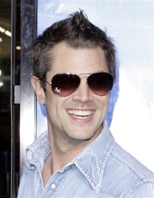 Image:Johnny Knoxville