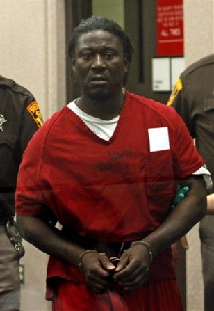 Image:Walter Ellis, murder suspect