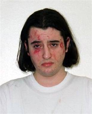 Image: Online-terror convict Younus Tsouli
