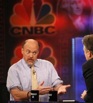 Cramer vs. Stewart