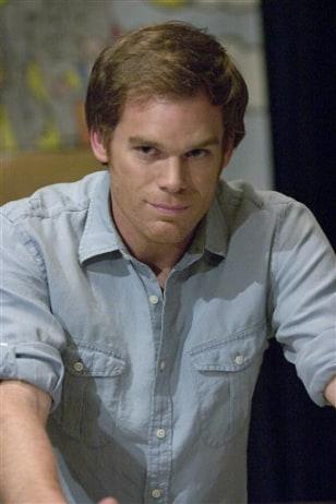"Image: ""Dexter"""