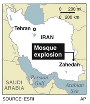 IRAN_EXPLOSION