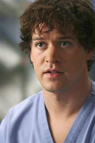 PEOPLE T. R. KNIGHT