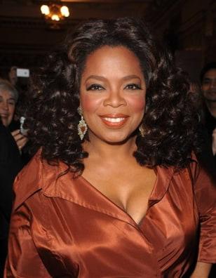 Image:Oprah