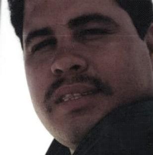 Image: Jose Rodolfo Escajeda, 31,
