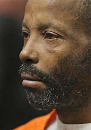 APTOPIX Cleveland Bodies Found