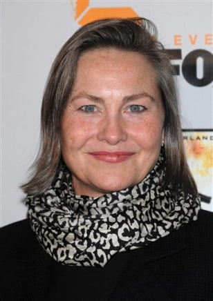 cherry jones sarah paulson relationshipcherry jones sarah paulson, cherry jones and sophie huber, cherry jones wiki, cherry jones wife, cherry jones instagram, cherry jones, cherry jones transparent, cherry jones young, cherry jones oceans 12, cherry jones filmography, cherry jones sarah paulson 2012, cherry jones imdb, cherry jones sarah paulson 2013, cherry jones partner, cherry jones sarah paulson relationship, cherry jones and wife, cherry jones broadway, cherry jones dating, cherry jones gay, cherry jones sarah