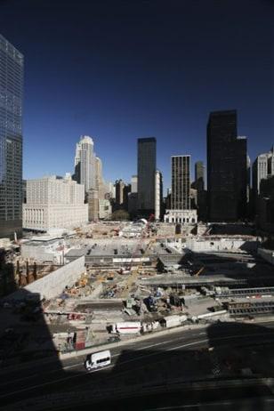 Image:Ground zero