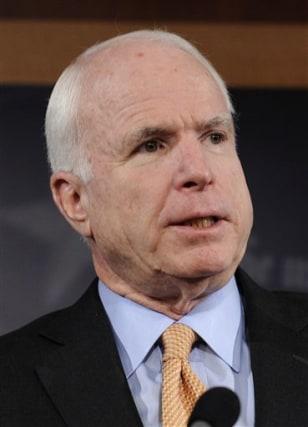 Image:McCain