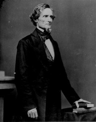 Image:Jefferson Davis