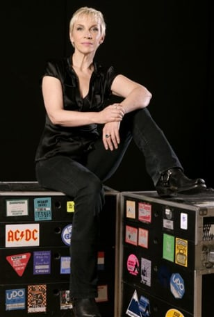 Image:Annie Lennox