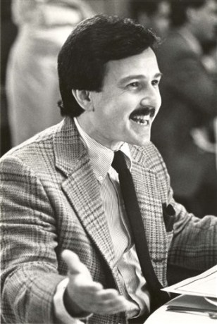 Bruno Kirby dies at 57Bruno Kirby