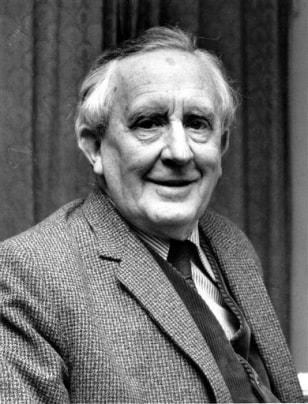 Books E Tolkien