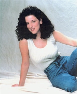 Image: Chandra Levy