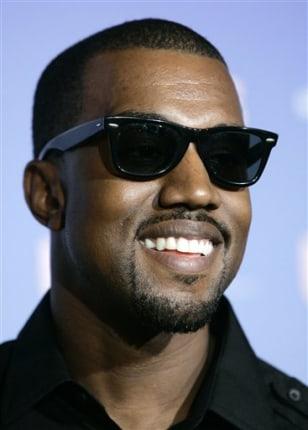 Image:Kanye West