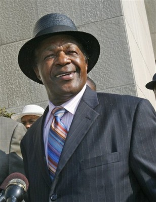 IMAGE: MARION BARRY
