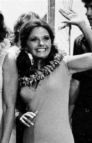 Image: Dawn Wells