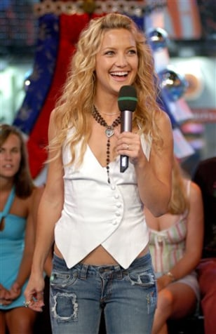 Kate Hudson Thin Images & Pictures - Becuo Kate Hudson
