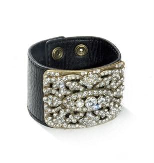 Image: Paula Abdul Jewelry
