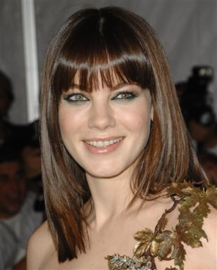 Image: Michelle Monaghan