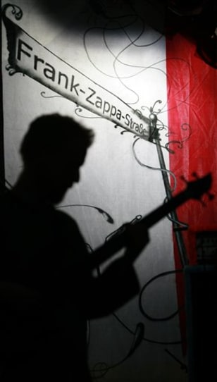 Image:Frank Zappa street