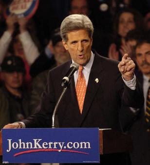 Image: Kerry